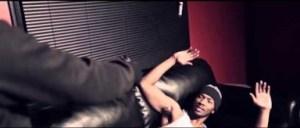 Video: Chinx - Laugh (feat. Young Thug & Shad Da God)